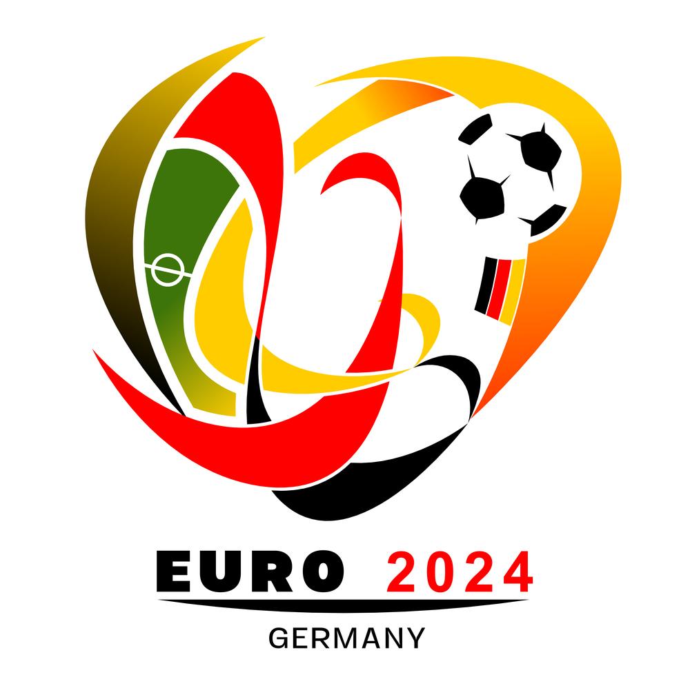 jovoto / THE JOY OF FOOTBALL / Aim, shoot, score: Your 2024