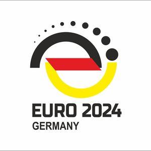 Njemacka E 2024 4x