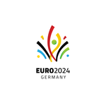 EURO 2024 - Germany