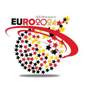 Euro Magic
