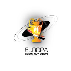 logo europa Germany orso