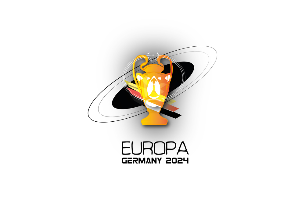 Jovoto Logo Europa Germany Orso Aim Shoot Score Your