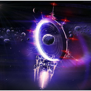 Asteroid Rings
