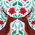 Reindeer Games *Update*