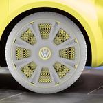 Buzz Pop-up Tire Chains