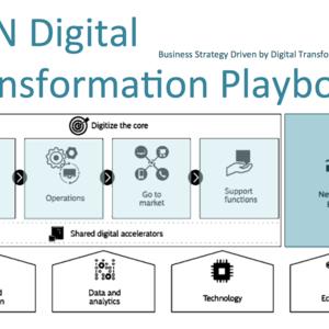 DAN Digital Playbook