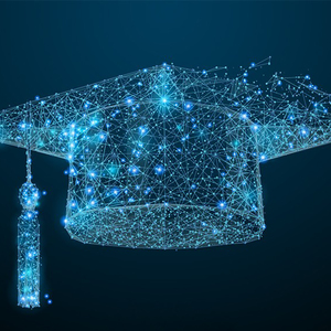 Digitalized Universities