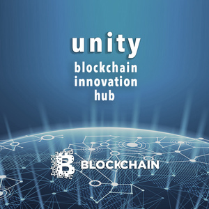 Unity Blockchain Innovation Hub