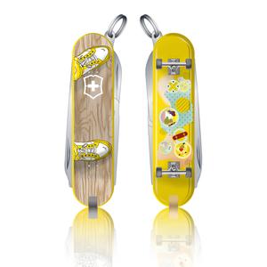 skateboarding 2
