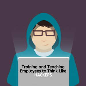 The Hacker Mindset