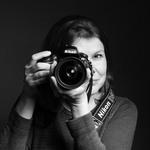 beatacosgrovephotography