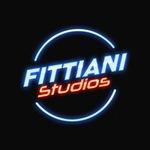 Fittiani