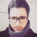Mohammad_Elyyan