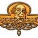 AddisonsTales