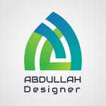 abdullah_sh