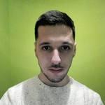 srdjanristovic