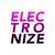 electronize11