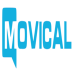 movical7