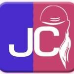 jobchanakya