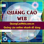 QuangCaoWebComVN