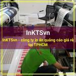 InKTSvn