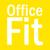 OfficeFit