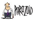 parazoid
