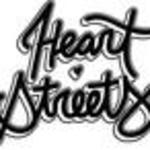 heart_streets