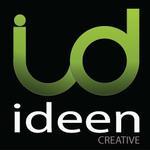 ideenCreative