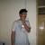 avinash22