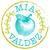 Mia_Valdez