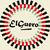 ElGuero